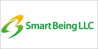 Smart Being LLC