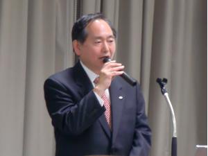 木川氏の講演内容へ
